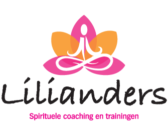 Lilianders, Spirituele coaching en trainingen